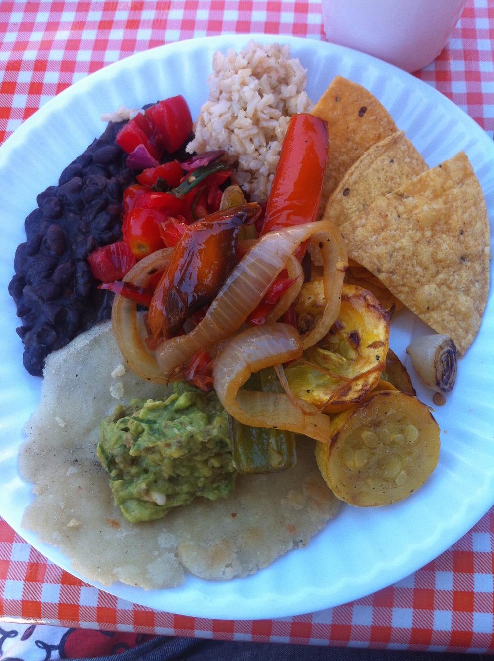 S4D3 2015 taco plate.jpg