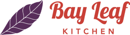 Bay Leaf Kitchen