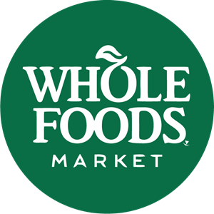 whole-food-logo-5DB846762B-seeklogo.com.png