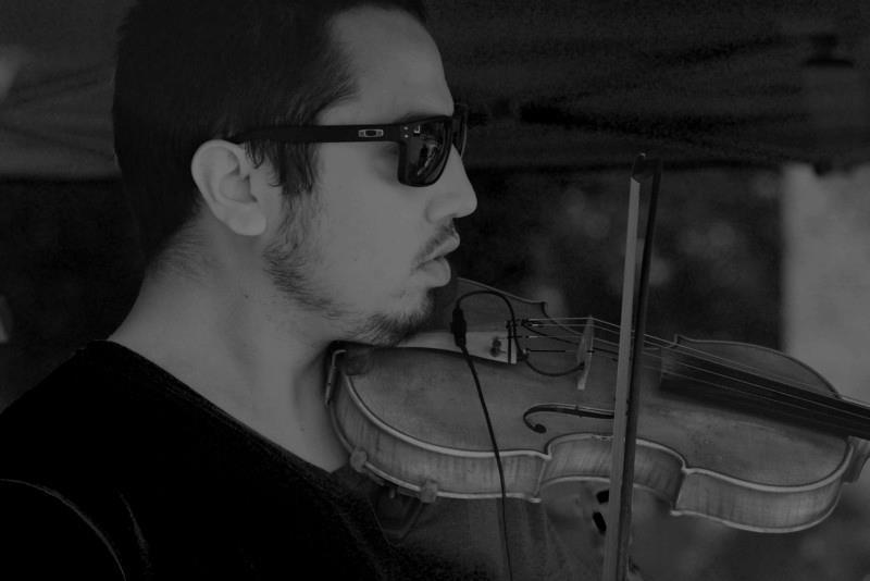 Durham Violin - SUMMER 2017