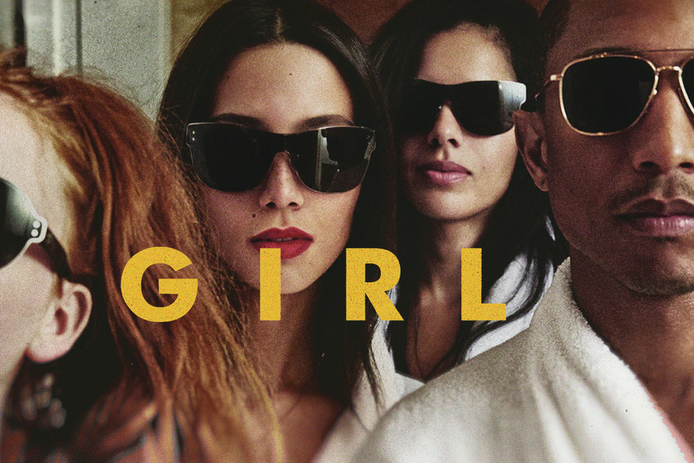 PHARRELL-GIRL-1050x700.jpg