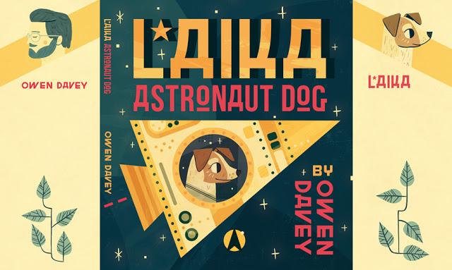 Laika-B-Illustration-Book-Childrens-Narrative-Templar-Owen-Davey.jpg