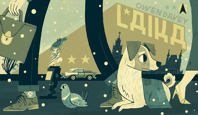 Laika-D-Illustration-Book-Childrens-Narrative-Templar-Owen-Davey.jpg