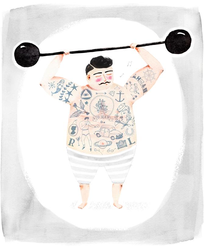 amy-borrell-strong-man.jpg