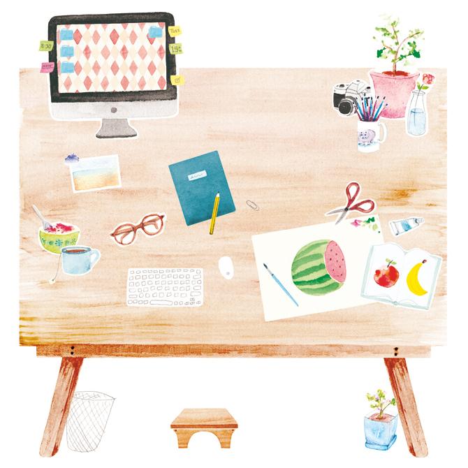 amy-borrell-desk_1.jpg