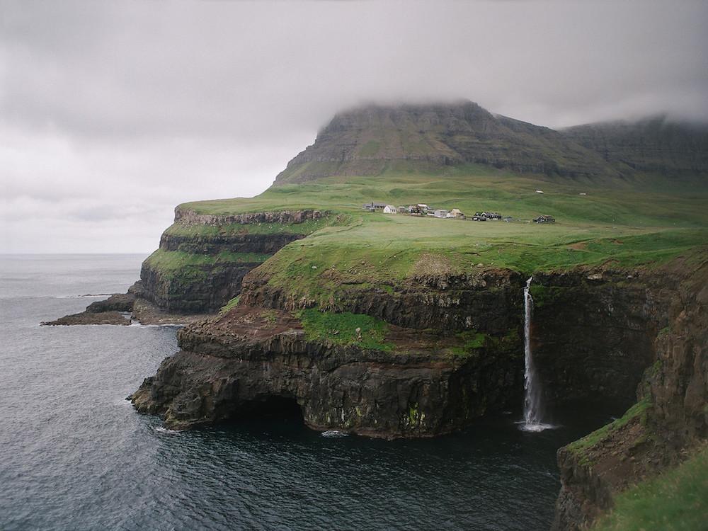 islands4.jpg