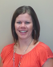 Cheryl bouchard  Client Care manager