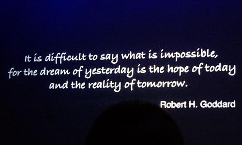 Goddard Quote.jpg