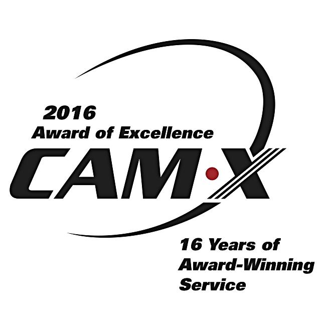 CAM_X_AOE Year 15 2015.jpg