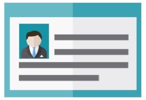 Client Portal Contact Info Access
