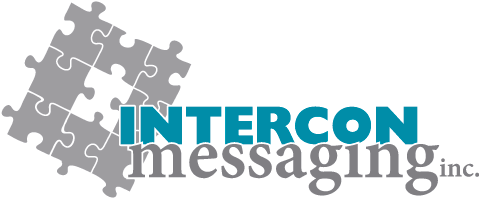 Intercon Messaging Inc.