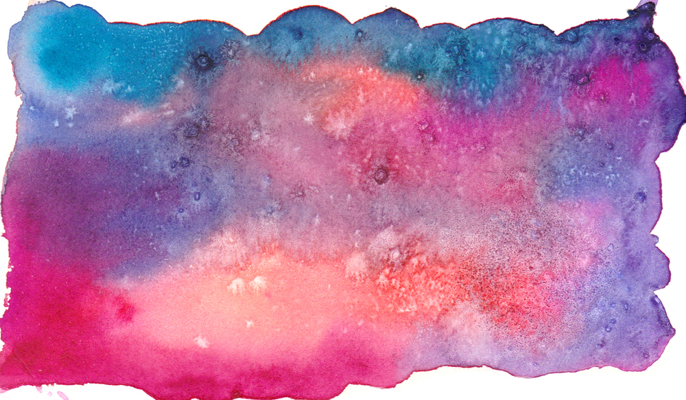 watercolor texture _MGaber5.jpg