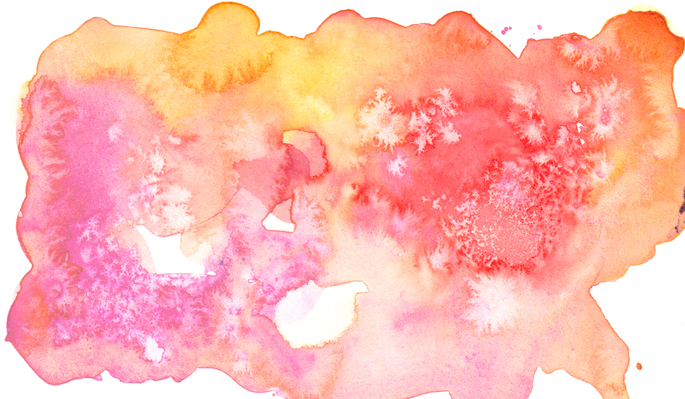 watercolor texture _MGaber13.jpg