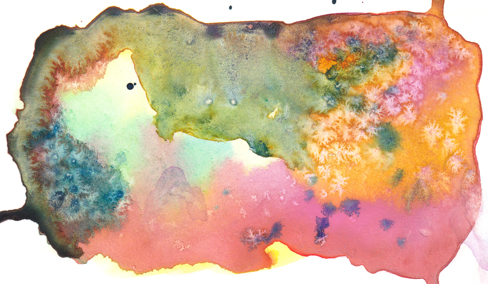Watercolor Texture _MGaber28.jpg