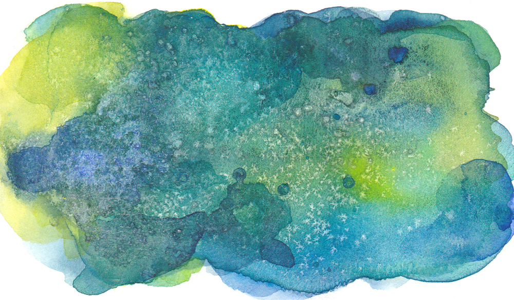 Watercolor Texture _MGaber31.jpg
