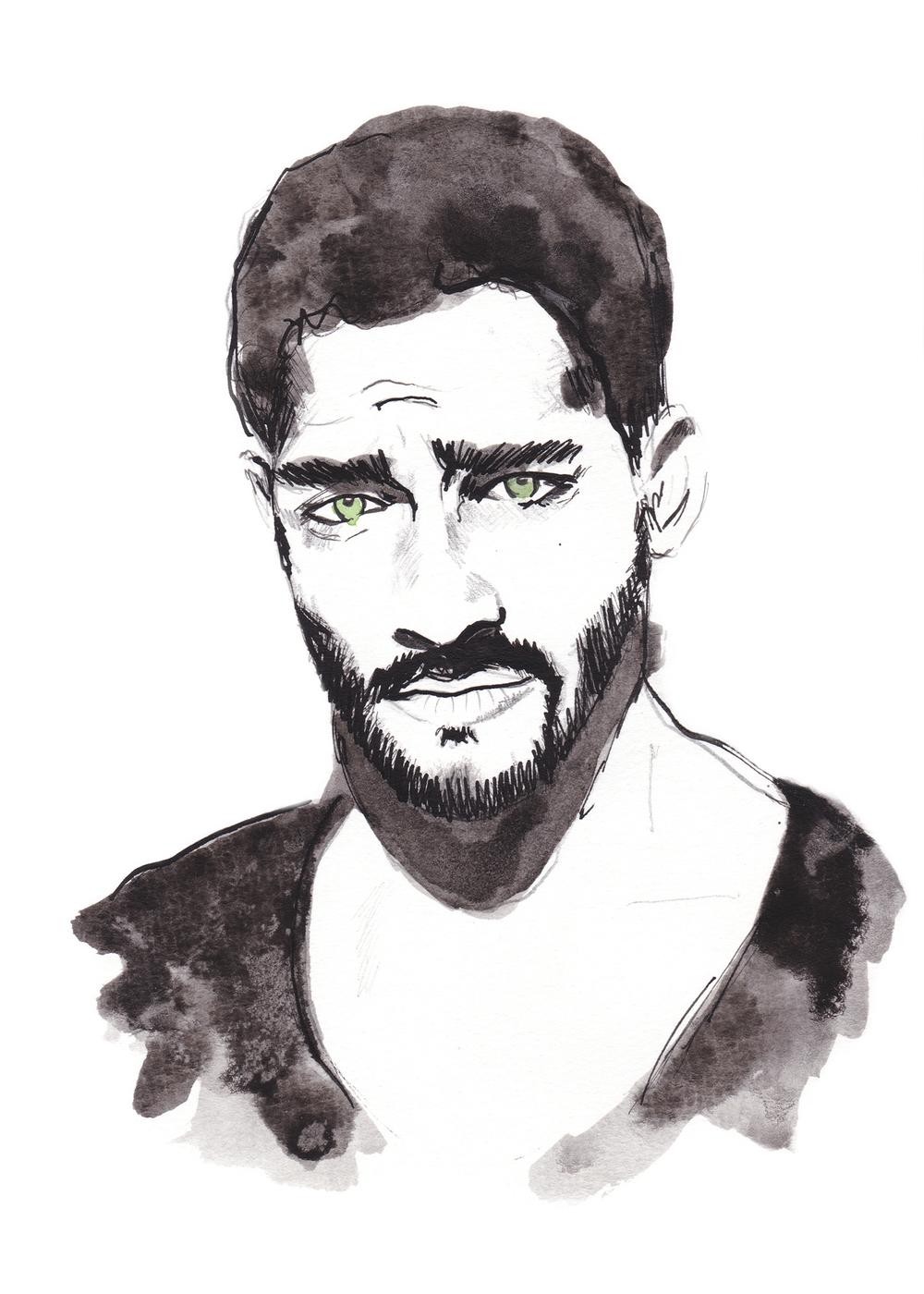 Cristian Codrin Ink _ Maryam Gaber.jpg