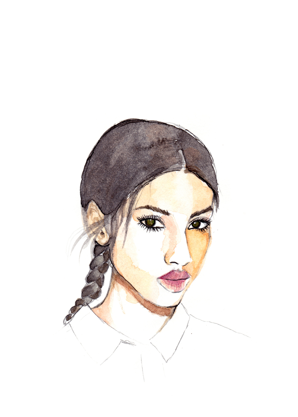 Imaan Hammam Portrait _ Maryam Gaber.jpg