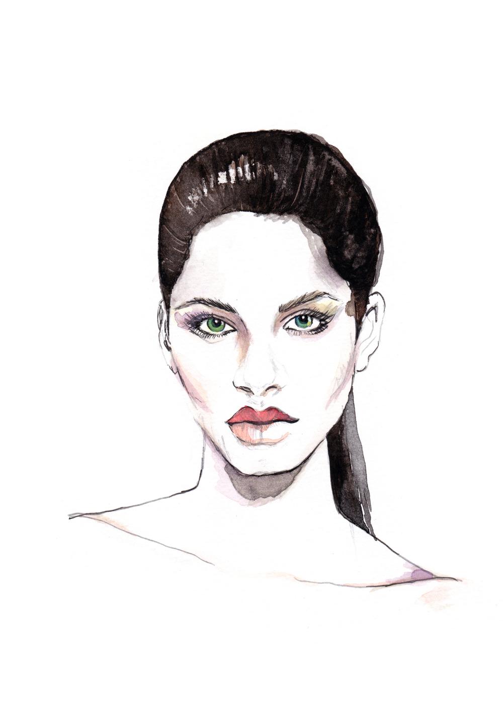 Daiane Sodre Portrait _ Maryam Gaber.jpg