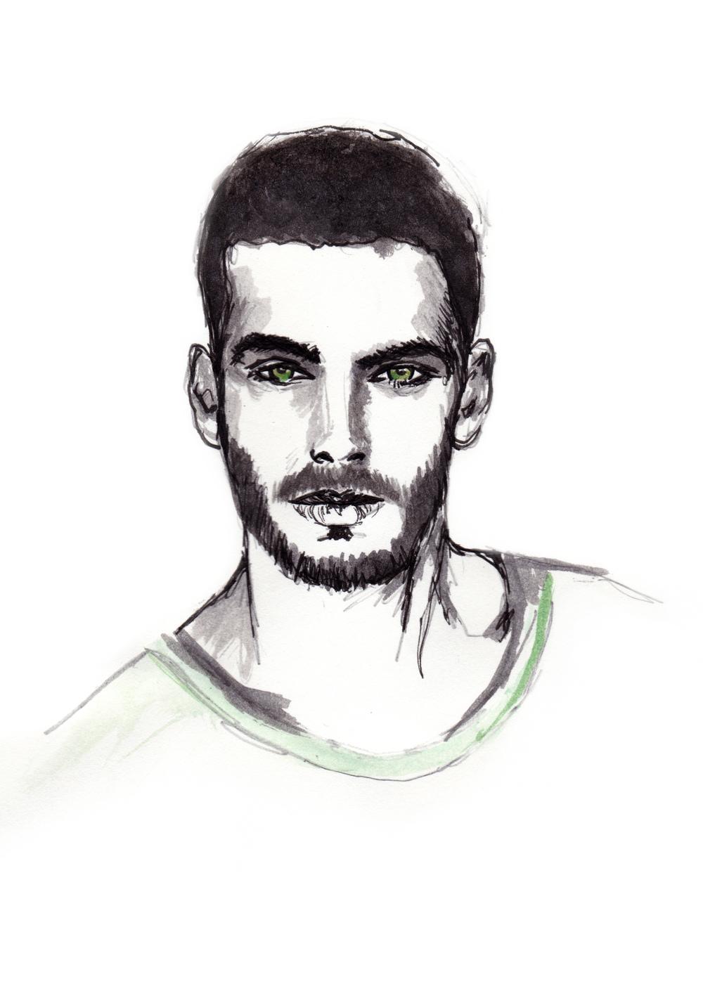 Jorge Zumeta Portrait.jpg