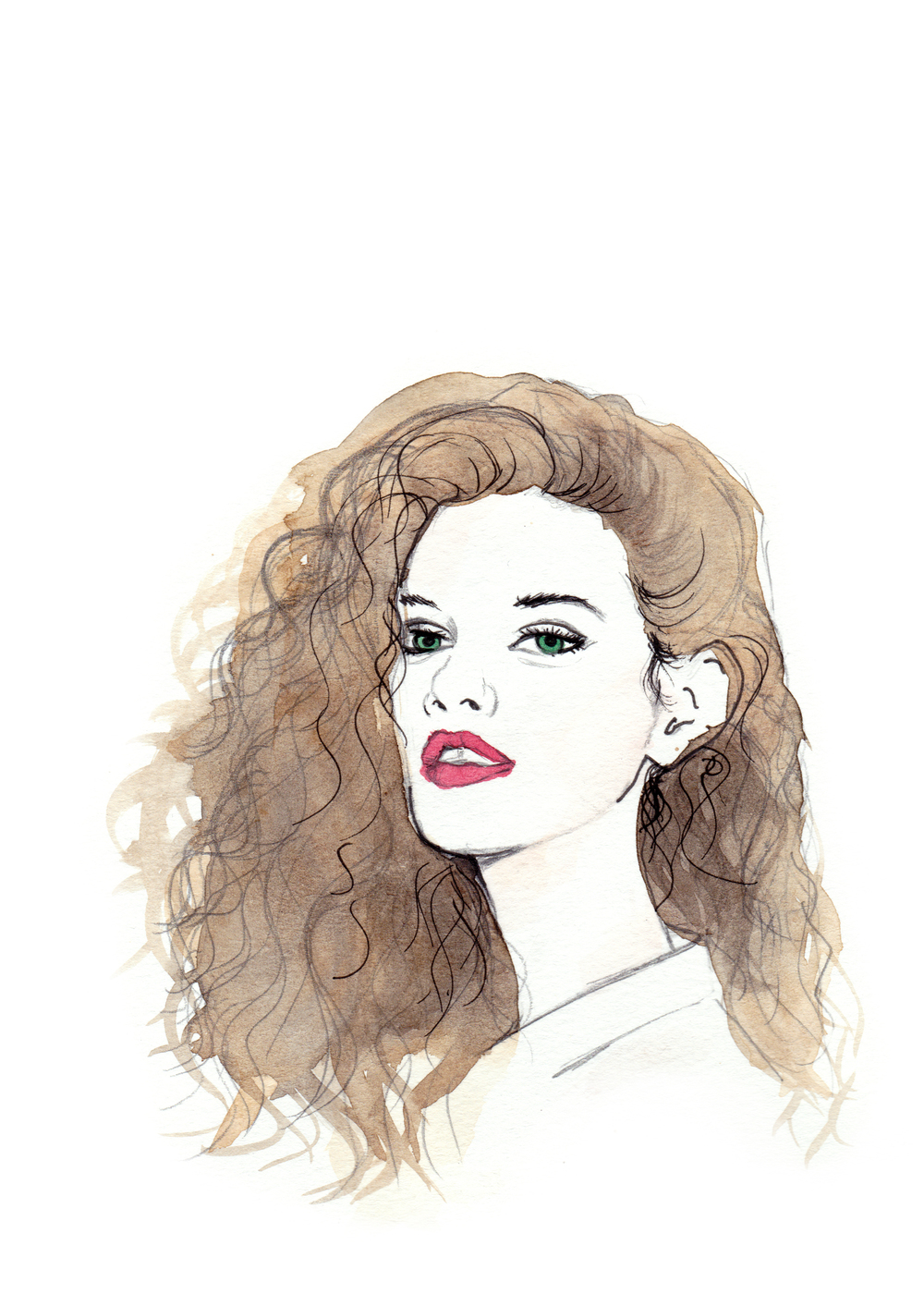 Marina Nery Portrait 4 _ Maryam Gaber.jpg