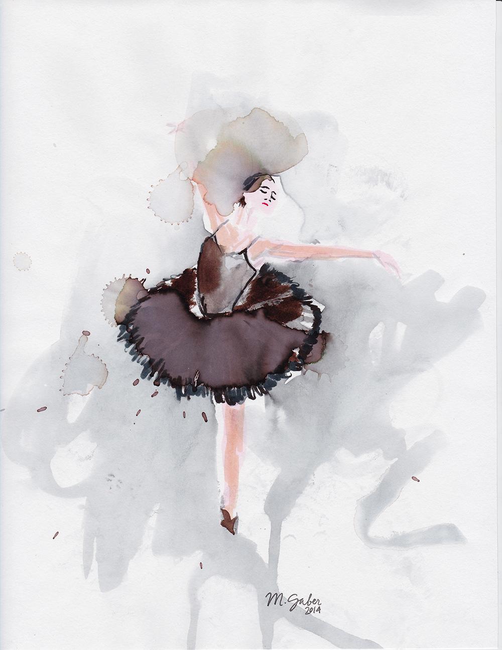 Dancer MGaber  2.jpg