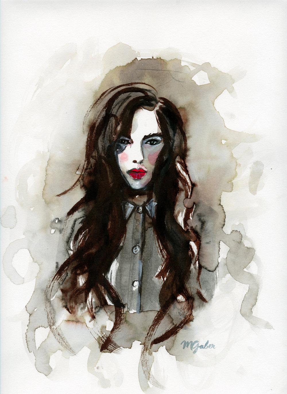 Maryam Gaber-InkPortrait-02-2014-1500.jpg