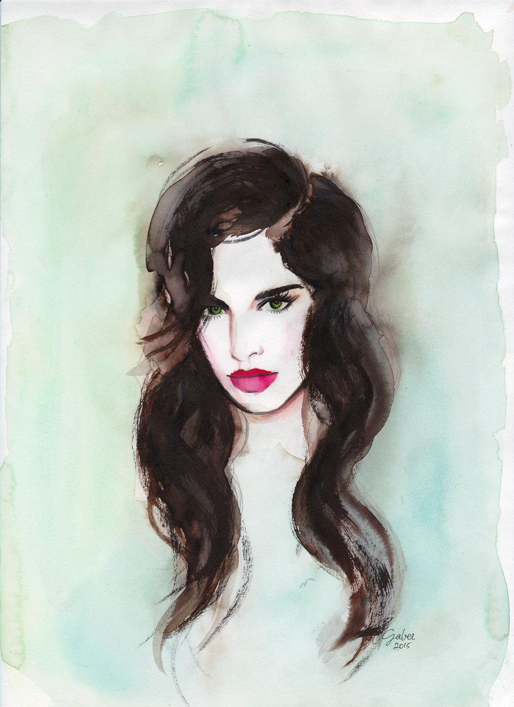 Maryam Gaber-InkPortrait-06-2014-1500.jpg