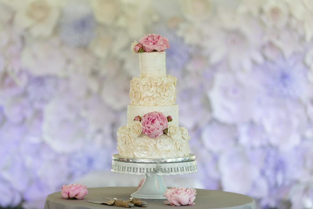 Cincinnati Dayton Wedding Photography in Hocking Hills, Ohio by AndreaBelleStudios.com
