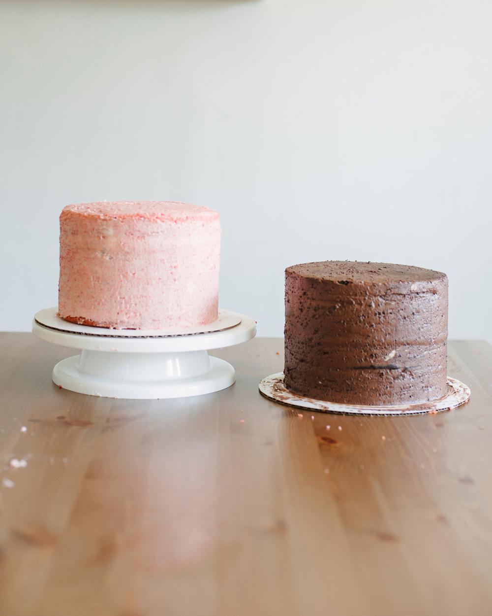 cakes-tetherandfly-w.jpg