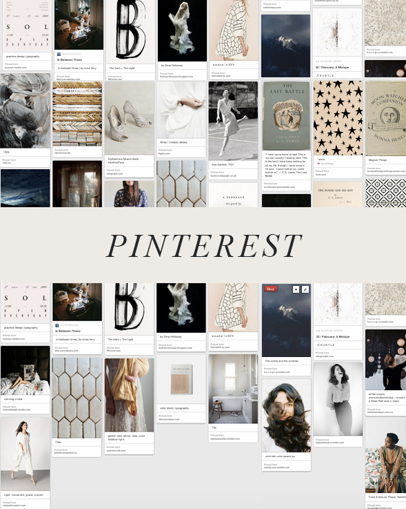 Andrea Dozier on Pinterest