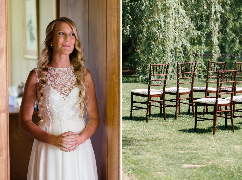 cin wedding photographer-andrea-belle-studios_0041.jpg