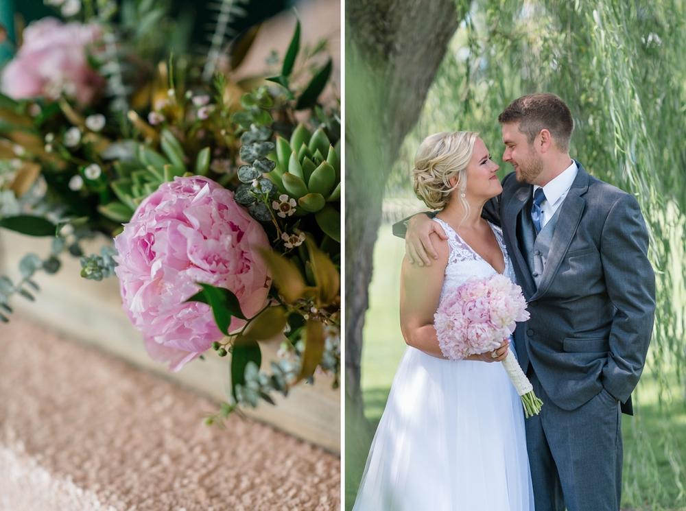 Cincinnati Wedding Photography by AndreaBelleStudios.com