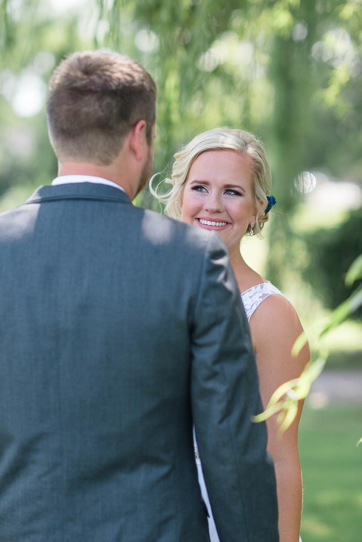 Cincinnati Wedding Photography by AndreaBelleStudios