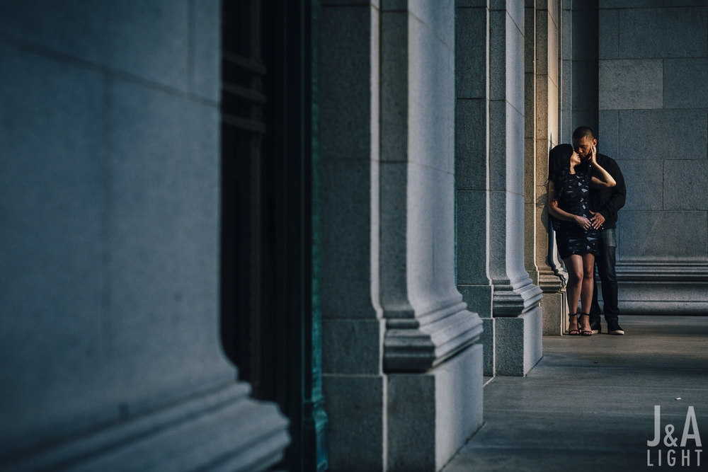 Cat&Jey-SanFranciscoEngagementSession-011-WebRes.jpg