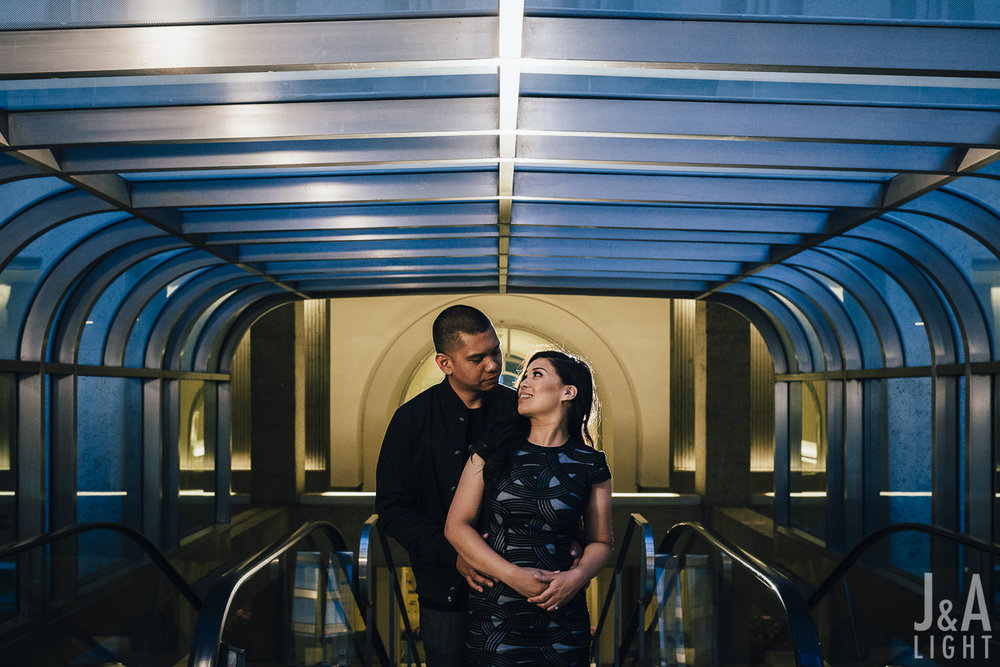 Cat&Jey-SanFranciscoEngagementSession-013-WebRes.jpg