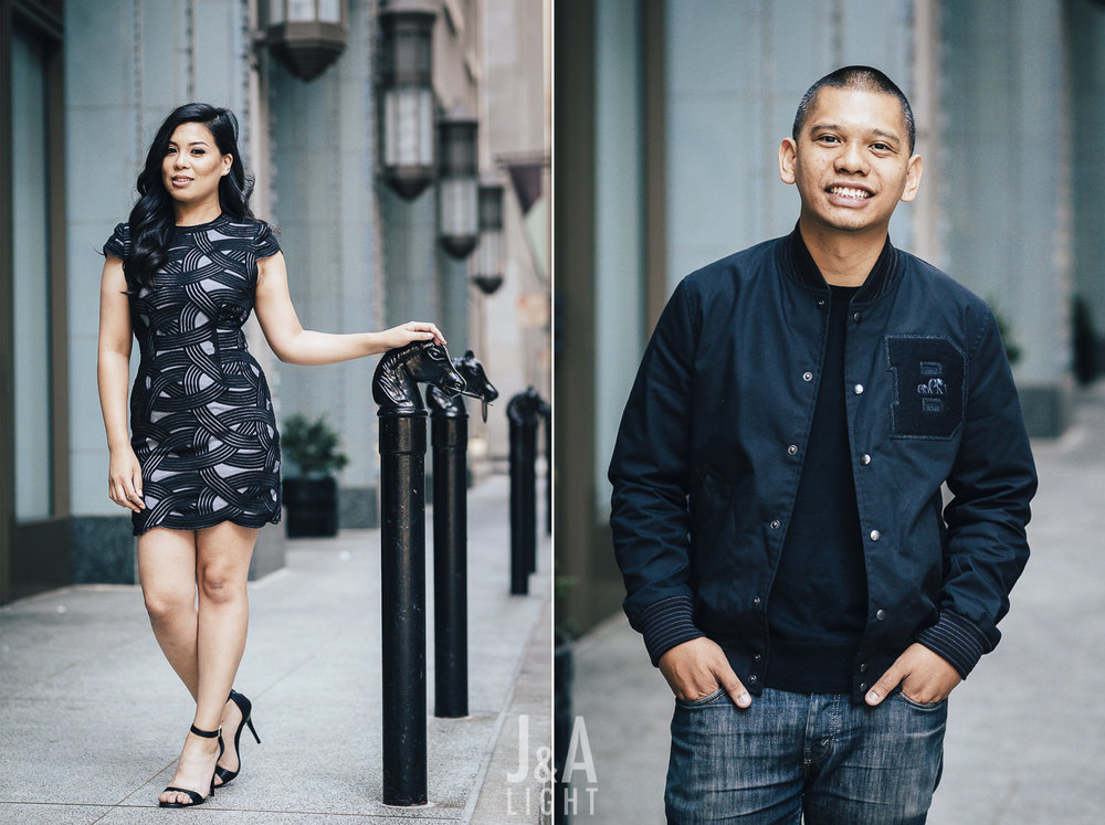 Cat&Jey-SanFranciscoEngagementSession-000-WebRes.jpg