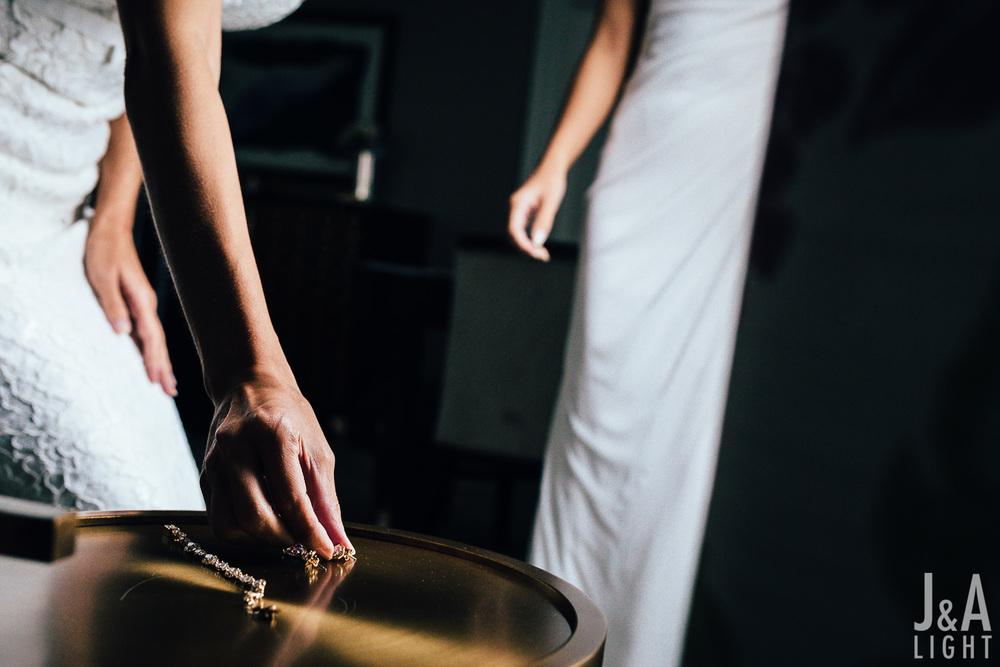 LisaMatt-HotelClaremontBerkeleyWedding-06Portraits-007-blog.jpg