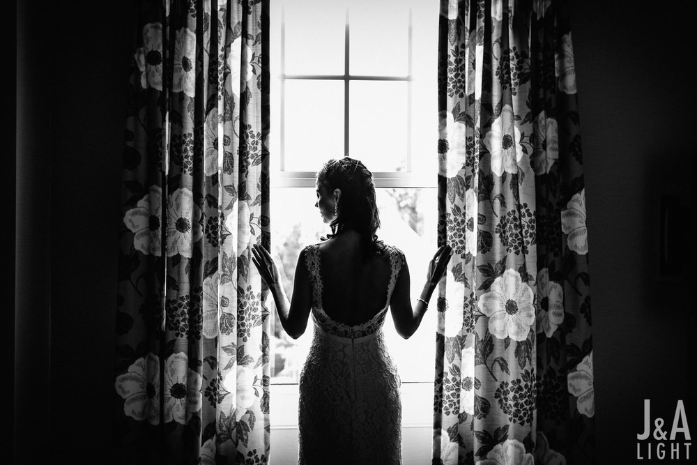 LisaMatt-HotelClaremontBerkeleyWedding-06Portraits-011-blog.jpg