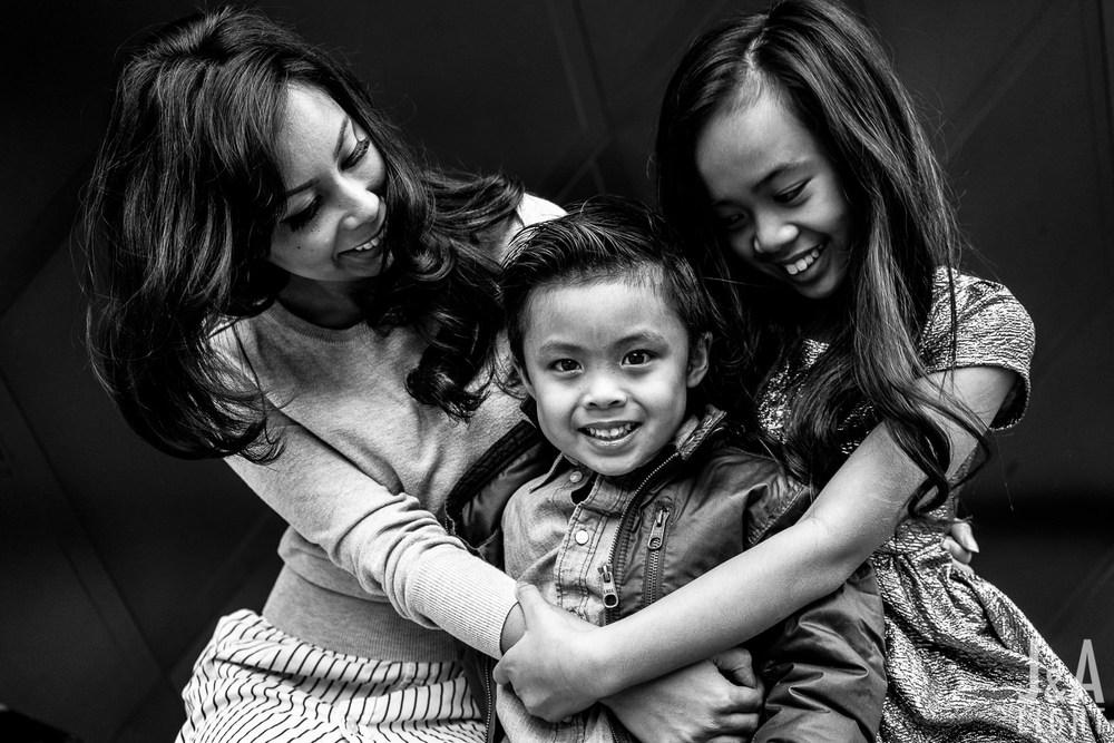 20151205-SoMa-Novicio-Family-Portrait-004.jpg