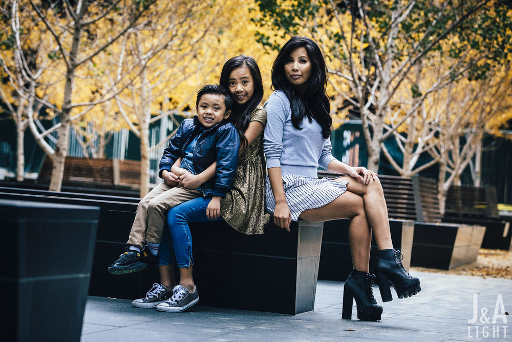 20151205-SoMa-Novicio-Family-Portrait-010.jpg
