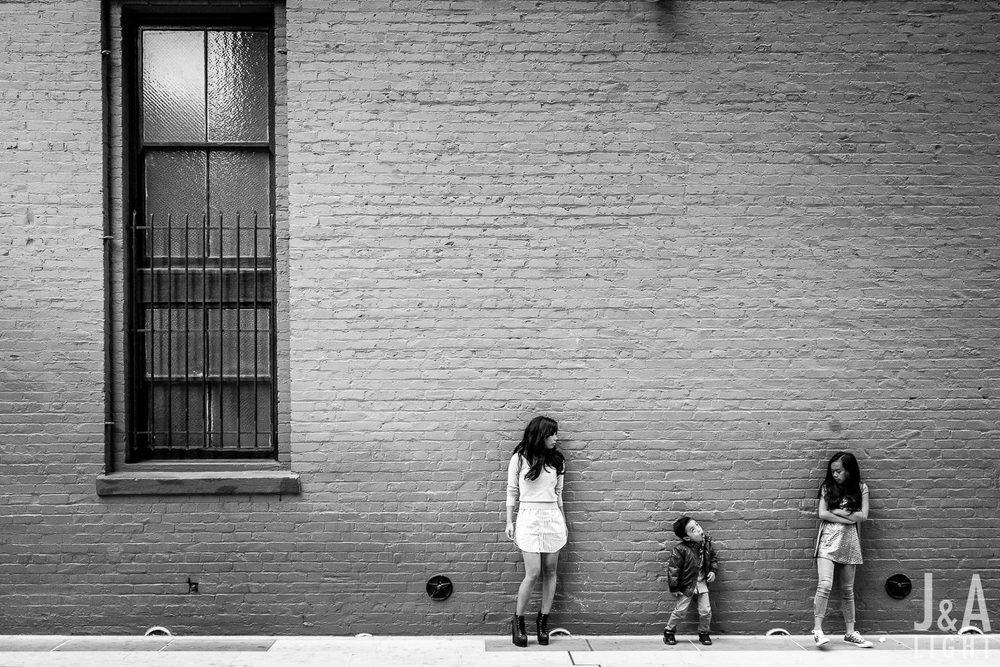 20151205-SoMa-Novicio-Family-Portrait-013.jpg