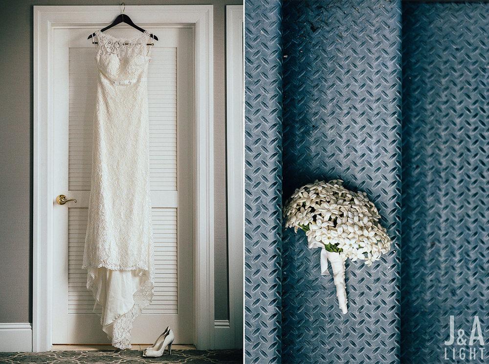LisaMatt-HotelClaremontBerkeleyWedding-06Portraits-002-blog.jpg