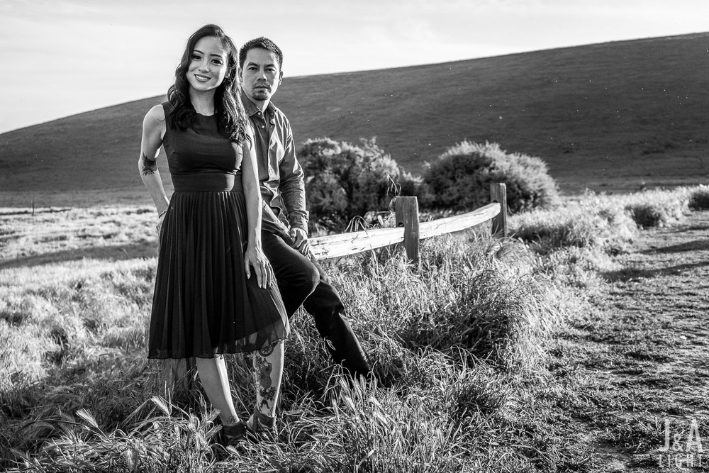 20160402-MarJow-AltamontPassTracyLivermoreEngagement-021.jpg