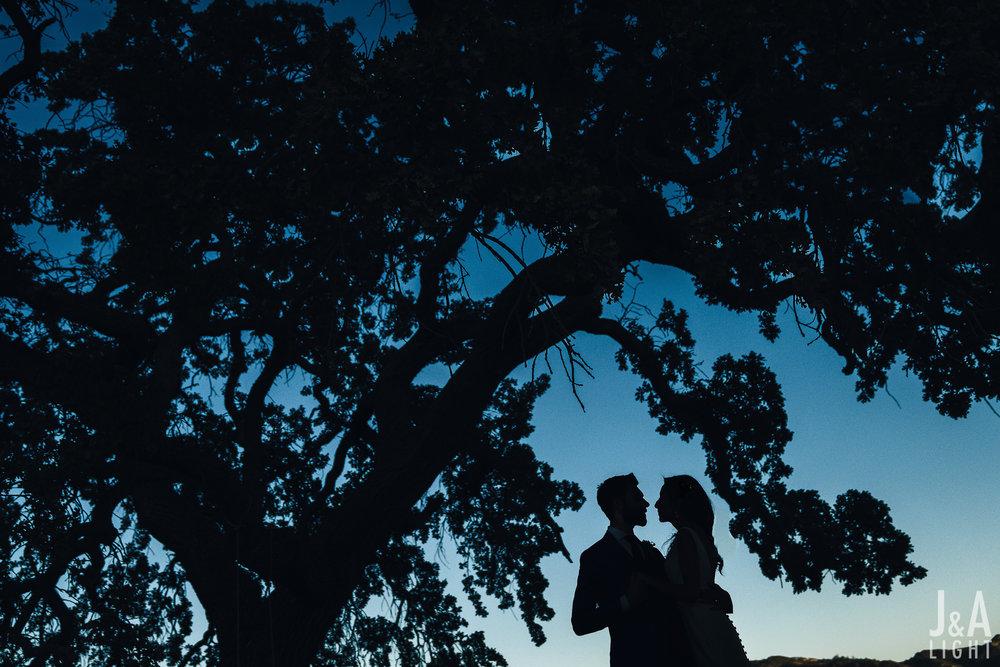 J&ALight-SanFranciscoEngagementBayAreaEngagement-003.jpg