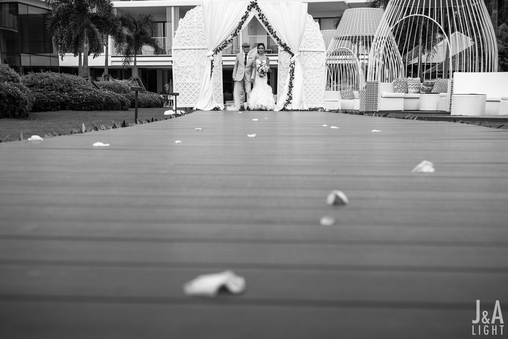 20170112-MarJow-TheLindBoracayPhillippinesInternationalWedding-057.jpg