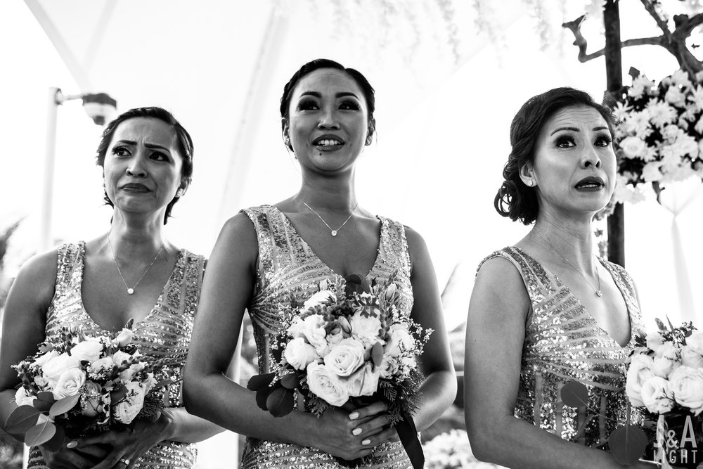 20170112-MarJow-TheLindBoracayPhillippinesInternationalWedding-058.jpg