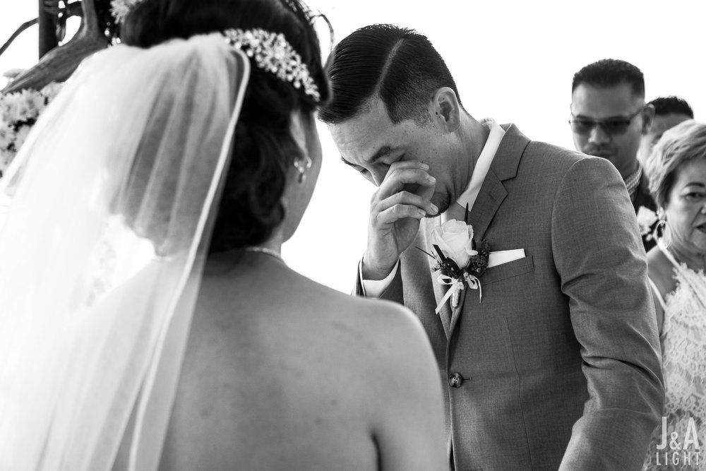 20170112-MarJow-TheLindBoracayPhillippinesInternationalWedding-063.jpg