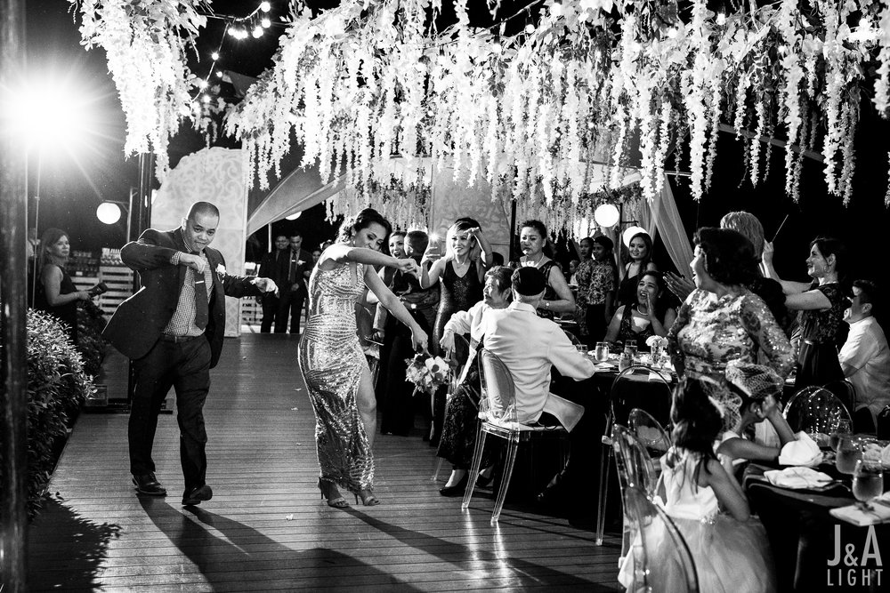 20170112-MarJow-TheLindBoracayPhillippinesInternationalWedding-094.jpg