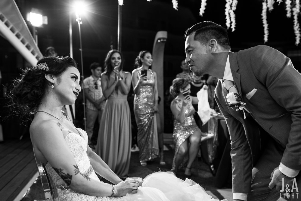 20170112-MarJow-TheLindBoracayPhillippinesInternationalWedding-118.jpg