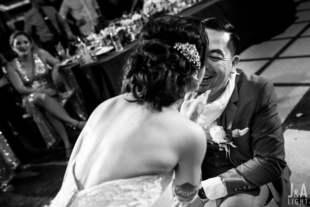 20170112-MarJow-TheLindBoracayPhillippinesInternationalWedding-121.jpg